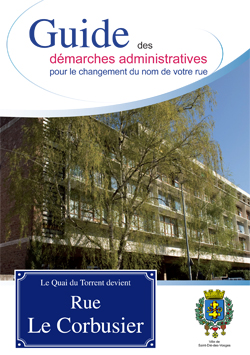Guide demarche