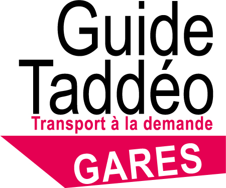 guide taddeo gares
