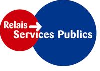 Relais Services Publics