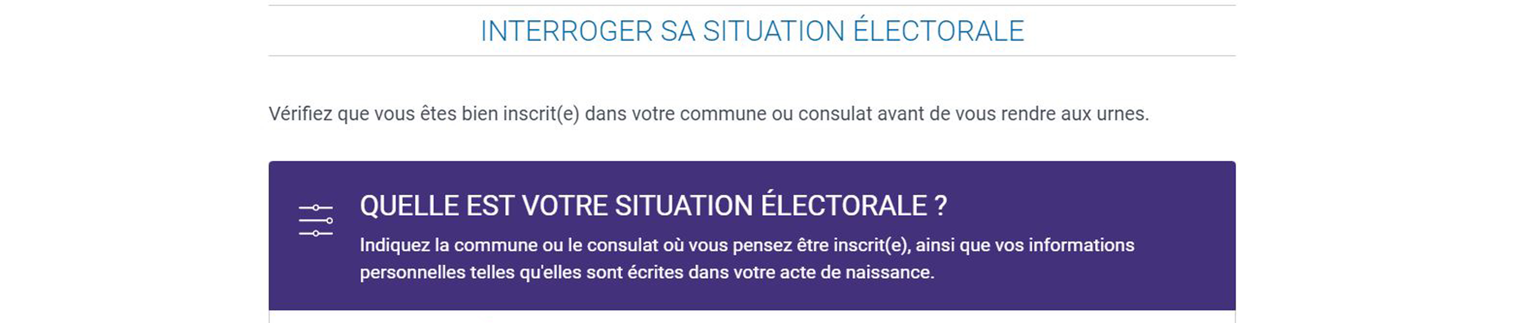 slide situation electorale2